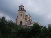 Троицкий монастырь - Батуми - Аджария - Грузия