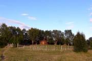 Часовня Георгия Победоносца - Нейден - Норвегия - Прочие страны