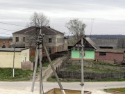 Церковь Вознесения Господня - Козельск - Козельский район - Калужская область