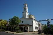 Церковь Власия - Свети-Влас - Бургасская область - Болгария