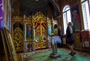 Домовая церковь Всех Святых (архиерейская) - Мукачево - Мукачевский район - Украина, Закарпатская область