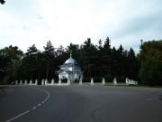 Часовня Герасима Вологодского - Вологда - Вологда, город - Вологодская область