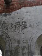 Церковь Михаила Архангела - Столбово - Шумихинский район - Курганская область