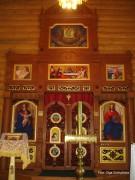 Часовня Олега Брянского - Пятигорск - Пятигорск, город - Ставропольский край