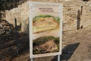 Монастырь Зигос - Уранополис (Ουρανούπολης) - Центральная Македония - Греция