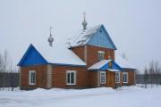 Печорский Богородицкий Скоропослушнический женский монастырь - Печора - Печора, город - Республика Коми