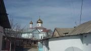 Покровский женский монастырь - Дустабад (Солдатское) - Узбекистан - Прочие страны