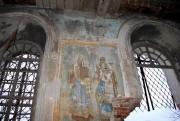 Церковь Троицы Живоначальной - Высоково - Яранский район - Кировская область