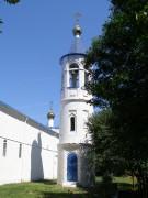 Церковь Пантелеимона Целителя в Майском - Шахты - Шахты, город - Ростовская область