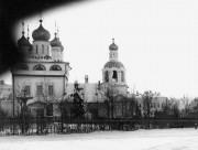 Собор Благовещения Пресвятой Богородицы - Нижегородский район - Нижний Новгород, город - Нижегородская область
