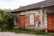 Церковь Флора и Лавра - Фролово - Кашинский городской округ - Тверская область