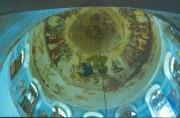 """Церковь иконы Божией Матери """"Всех скорбящих Радость"""" - Залазино - Лихославльский район - Тверская область"""