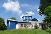 Церковь Покрова Пресвятой Богородицы - Головинцы - Гомельский район - Беларусь, Гомельская область