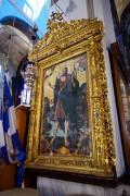 Ханья. Введения во храм Пресвятой Богородицы, кафедральный собор