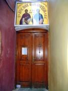 Церковь Космы и Дамиана - Ханья - Крит (Κρήτη) - Греция