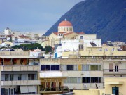 Собор Петра и Павла - Ханья - Крит (Κρήτη) - Греция