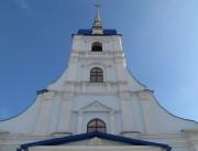 Церковь Петра и Павла - Зеленокумск - Советский район - Ставропольский край