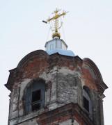 Церковь Вознесения Господня - Белавка - Воротынский район - Нижегородская область