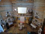 Церковь Георгия Победоносца - Седнев - Черниговский район - Украина, Черниговская область