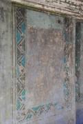 Церковь Тихвинской иконы Божией Матери - Бучалки - Кимовский район - Тульская область