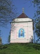 Кафедральный собор Богоявления Господня - Острог - Острожский район - Украина, Ровненская область