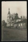 Церковь Илии Пророка - Дубно - Дубенский район - Украина, Ровненская область