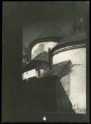 Успенский Святогорский Зимненский женский монастырь. Церковь Троицы Живоначальной - Зимнее - Владимир-Волынский район - Украина, Волынская область