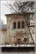 Зубцов. Печерской иконы Божией Матери, церковь