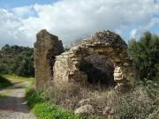 Неизвестная церковь - Неа Пресос - Крит (Κρήτη) - Греция