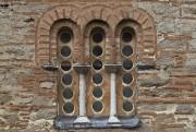 Монастырь Святого Пантелеимона. Церковь Пантелеимона Целителя - Горно Нерези - Северная Македония - Прочие страны