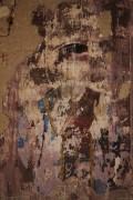 Церковь Казанской иконы Божией Матери - Подчай Городок, урочище - Первомайский район - Ярославская область