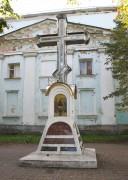 Покров. Троицы Живоначальной, собор