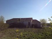 Церковь Богоявления Господня - Демино - Курский район - Курская область