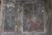 Церковь Троицы Живоначальной - Ковезино - Некоузский район - Ярославская область