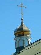 Керчь. Николая Чудотворца, церковь
