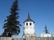 Церковь Сретения Господня - Бельск - Черемховский район - Иркутская область