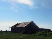 Церковь Никанора - Баймурзино - Кайбицкий район - Республика Татарстан