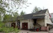 Неизвестная церковь - Витебск - Витебск, город - Беларусь, Витебская область
