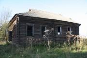 Церковь Сорока мучеников Севастийских - Слободка - Кашинский городской округ - Тверская область