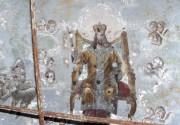Церковь Сошествия Святого Духа - Ильинское (Верхосвятица) - Фалёнский район - Кировская область
