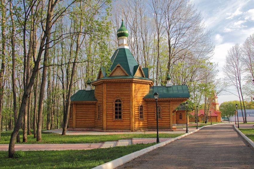 красота макаровского монастыря фото увеличения или уменьшения