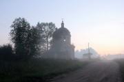 Церковь Рождества Иоанна Предтечи - Суводь - Советский район - Кировская область