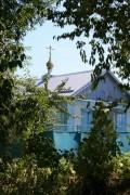 Церковь Успения Пресвятой Богородицы - Кореновск - Кореновский район - Краснодарский край