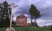 Топса. Николая Чудотворца, церковь