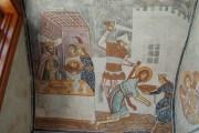 Афон (Ἀθως). Монастырь Хиландар