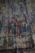 Николо-Высокое, урочище. Николая Чудотворца, церковь
