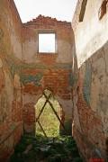 Казанский Юхновский мужской монастырь - Юхнов - Юхновский район - Калужская область