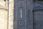 Церковь Успения Пресвятой Богородицы - Рустави - Квемо-Картли - Грузия
