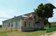 Николая Чудотворца, молельный дом - Усолье - Шигонский район - Самарская область