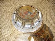 Никольский мужской монастырь. Церковь Николая Чудотворца - Кондрица - Кишинёв - Молдова